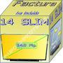 Pantalla Display Led 14.0 Slim Compatible Vaio Pcg 61112u