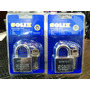 Candados Para Valijas,cadenas,puertas,persianas (solix)