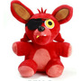 Five Nights At Freddy 25 Cms Foxy