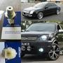 Valvula De Presión De Aceite Ford Fusion Ecosport 2.0 Todos