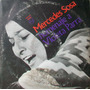 Mercedes Sosa - Homenaje A Violeta Parra Disco Vinilo Lp
