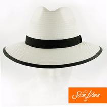 Sombrero Precio De Mayoreo Y Menudeo