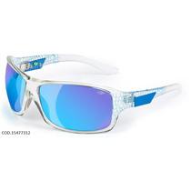 Oculos De Sol Mormaii Galapagos - Cod. 15477312 - Garantia