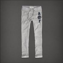 Joggins Pantalon Abercrombie Hollister