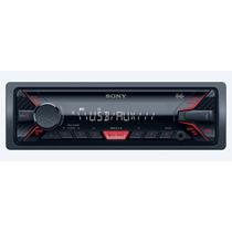 Receptor Multimedia Dsx-a100u Sony