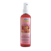 Antiestrias Aceite De Rosa Mosqueta Anti Estrias