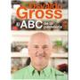 El Abc De La Pastelería- Osvaldo Gross- Planeta- Libros