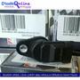 Sensor Arbol De Leva Chery/qq6/arauca/orinoco/a520/tiggo