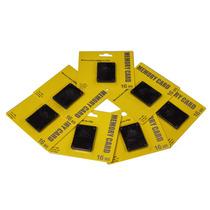 Cartão Memory Card 16mb Playstation Ps2