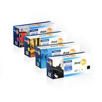 Toner Print Plus Compatible Generic Hp Ce310a Negr 126a Gtia