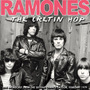Ramones - The Cretin Hop Live (broadcast From The Second Cha