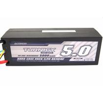 Bateria Lipo 4s 14.8v 5000 Mah 20c