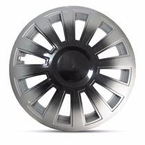 Calota Esportiva 15 Gm Onix Cobalt Spin Prisma Astra #1049