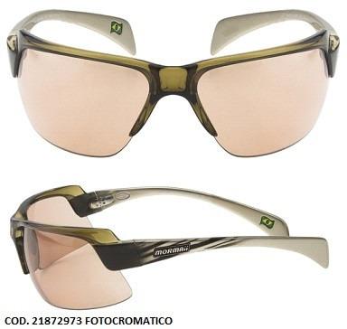 b0bfe1d35 Oculos Mormaii Gamboa Air 2 Fotocromatico Cod. 21872973 - R$ 179,90 ...