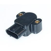 Sensor Tps For Contour 97-00