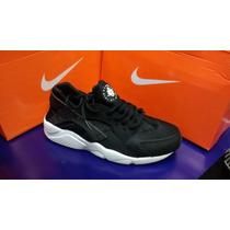 Zapato Nike Huarache Originales