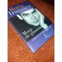 Libro Morir De Glamour Del Autor Boris Izaguirre