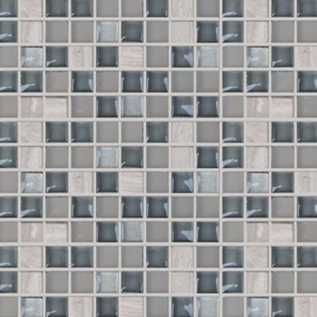 Castel azulejos banos y cocinas