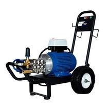 Hidrolavadora Industrial General Pump 7.5 Hp 3000 Psi