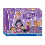 Alfombra Musical Para Bailar Dancer Mix Luces Mp3 Zippy Toys