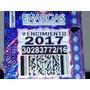 Oblea Gnc + Prueba Hidraulica 2 Cilind Sobre Chasis Movilgas