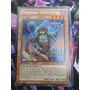 Yugioh Evilswarm Thunderbird Secret 1st Ha07-en051