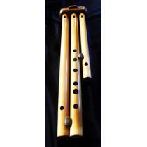 Flauta Armonica, Flauta Pareada, Flauta Armonica Incaica.