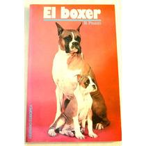 Libros De Razas De Perros Ed Hispanoeuropea Dmm