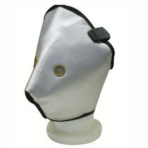 Máscara Térmica Emoliente Facial Original 220 Volts