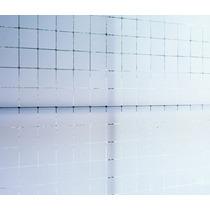 Divisorio Separador Cerramiento Biombo Acrilico 2x1 A Medida