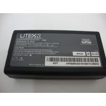 C28 - Carregador Notebook Acer Aspire 5750z-4893 19v-3.42a