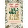 El Millonario De La Puerta De Al Lado * Stanley - Danko