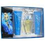 Perfume Fairy Dust De Paris Hilton 100ml Dama Somos Tienda