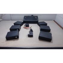 Sensor De Barreira Team Ropping Prova Do Laço S/ Painel
