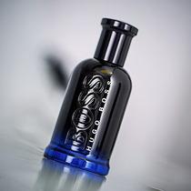 Perfume Hugo Boss Bottled Night - 100ml - Frete Grátis !
