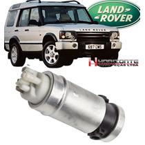 Bomba Combustivel Land Rover Discovery Ii 2.5 Diesel Até 04