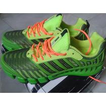 Zapatos Adidas Cc Ride Nuevos