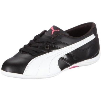 dd61824cd0800 Tenis Puma Para Mujer Talla 4.5 Mex Envio Gratis -   750.00 en Mercado Libre
