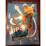 Up Beat Elementary Student Book Workbook Cds Excelente