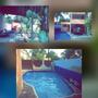Casas En Venta En Boca Chica