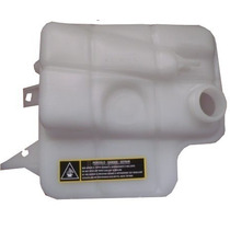 Reservatorio Agua Radiador Tipo 1.6 Ie - Todos