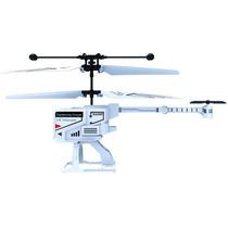 Helicóptero A Control Remoto Plegable Oferta Transformer