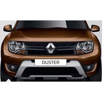 Nueva Renault Duster Privilege 4x2 1.6 16v (jg)