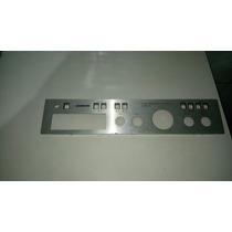 Painel Amplificador Gradiente 126