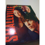 Smallville Terceira Temporada Completa