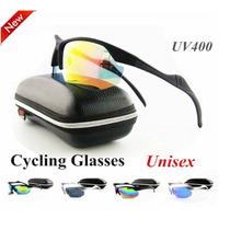 Lentes Deportivos Outdoor Con Filtro Uv - Nieve, Ciclismo