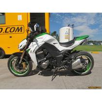 Kawasaki Z1000 501 Cc O Más
