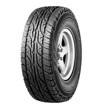 Pneu Dunlop Aro 16 - Lt 265/75 R16 At3