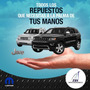 Repuesto Marca Mopar Originales Para Jeep, Dodge Y Chrysler