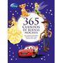 365 Cuentos De Buenas Noches (disney. Otras Pro Envío Gratis